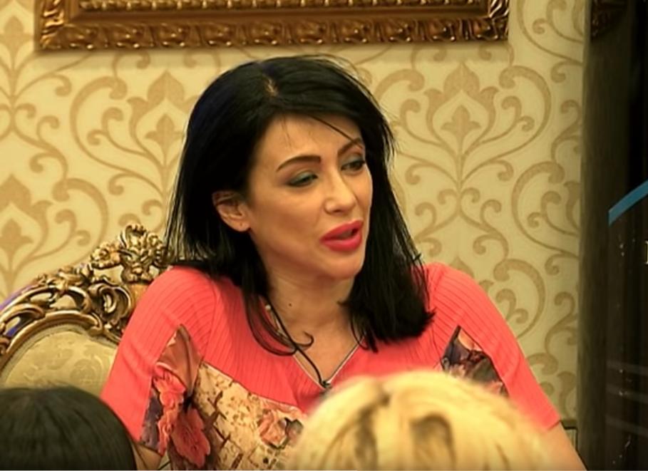 Ćerka Vesne Vukelić Vendi je prava BOGINJA, ostaćete u čudu kad čujete čime se bavi! (FOTO)