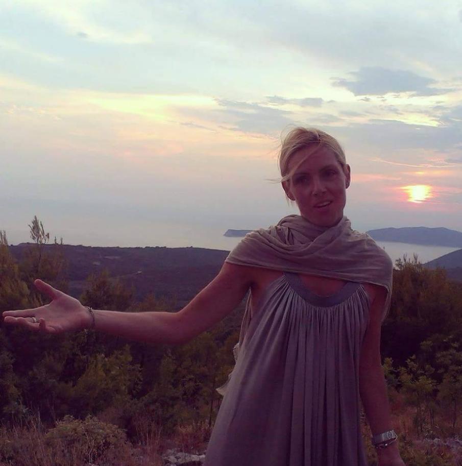Bojana Lilić