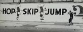 Coney Island, Nowy Jork, 1960 r.