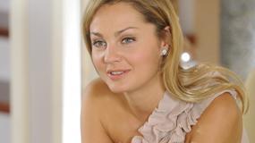 Gorące polskie aktorki: wybierz najpiękniejszą!