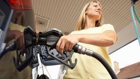 10 państw z najniższymi cenami paliw