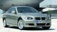 BMW serii 3 (71,03 proc. usterek)