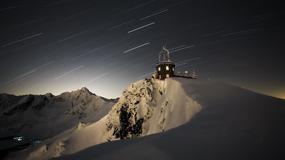 Najpiękniejsza góra świata 5 - wyniki konkursu fotograficznego