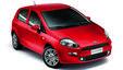 Najgorszy mały – Fiat Punto
