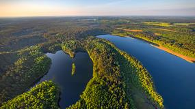 Najpiękniejsze miejsca Białorusi