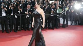 Cannes 2017: plejada gwiazd na zamknięciu festiwalu
