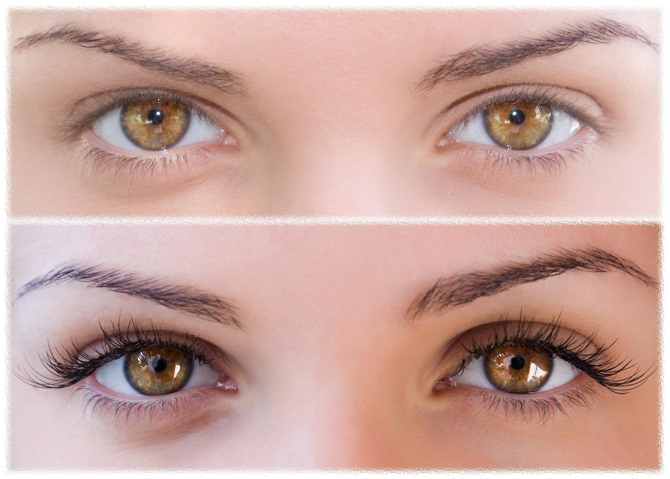 spotyka się z dziewczyną o zielonych oczach