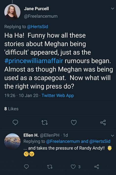 Novinari su priznavali da znaju sve