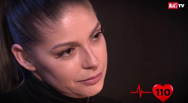 Vanja Mijatović otkrila istinu o OŽILJKU NA STOMAKU i AFERI koju je koleginica pokušala da joj smesti!