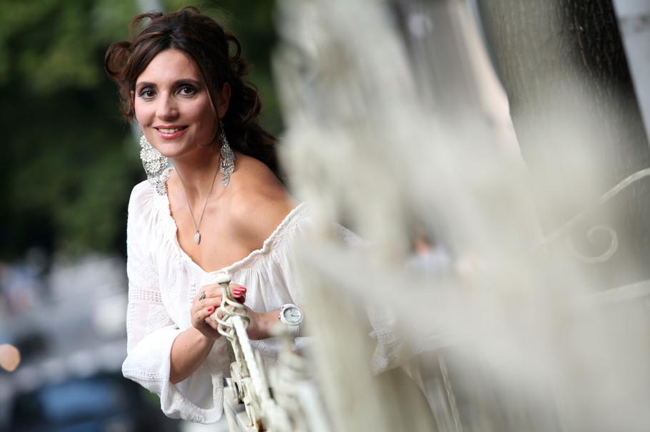 SUPRUG je JEDAN DETALJ iz života Milice Milše utkao u njen lik u seriji Igra sudbine: Ovo će iznenaditi mnoge! Video