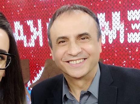 SNIMA PESME ZA DECU! Ćerka Bekija Bekića je PRAVA LEPOTICA, a evo kako je ŠOKIRALA roditelje 2017. godine!