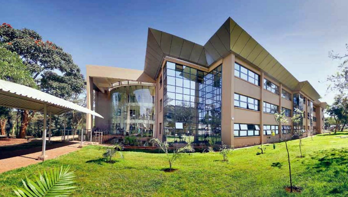 Property index gigiri karen the best place to buy property in nairobi hassconsult pulse kenya