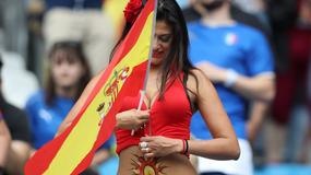 FOTO EURO Španska tuga, toreador Konte  i englesko paljenje metli
