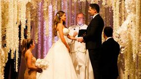 Ceremonie ślubne warte miliony!