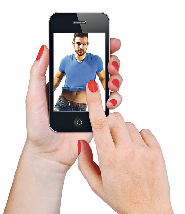 telefon ismerkedés muszlim dubai társkereső