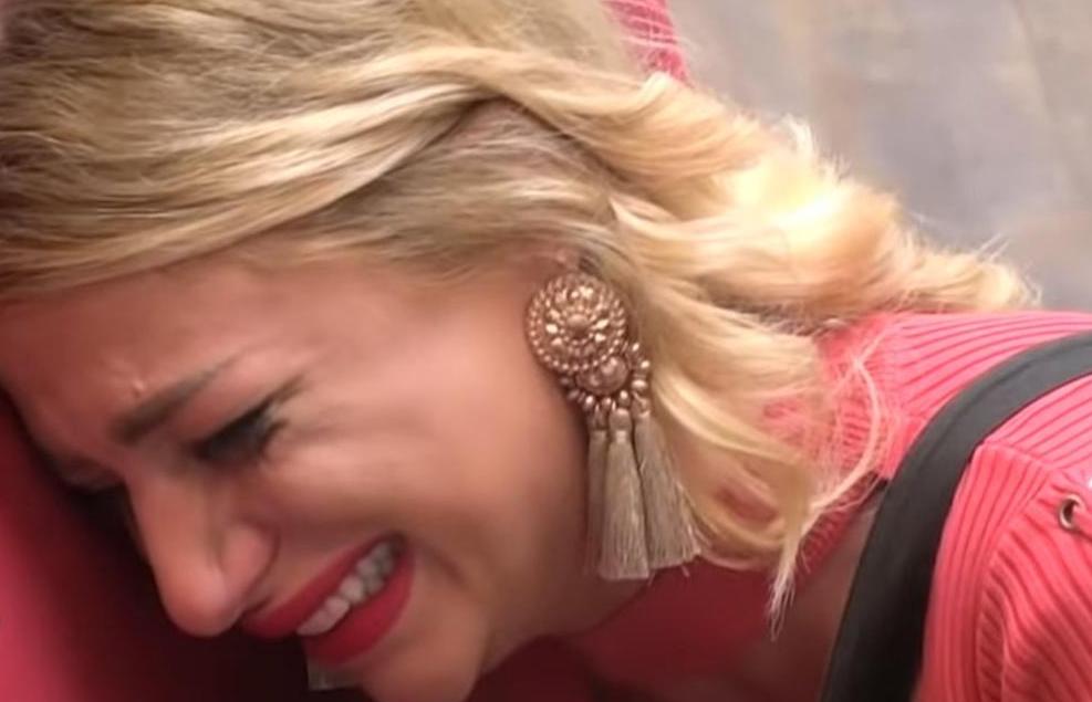 JEDINO JOJ JE ONA OSTALA U ŽIVOTU: Nakon Borine preljube sa njenom rođenom sestrom, Milica skrhana bolom joj poručila OVO!