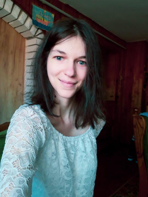 Milena Planojević