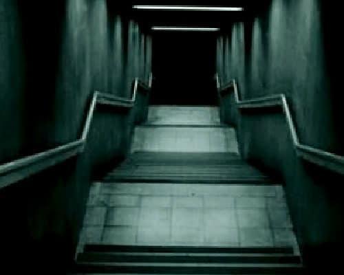 Podzemni prolaz