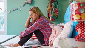 Stan (nie) równowagi: 8 sygnałów, że twoje hormony nie pracują prawidłowo