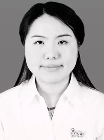 Dr Ksija Sisi