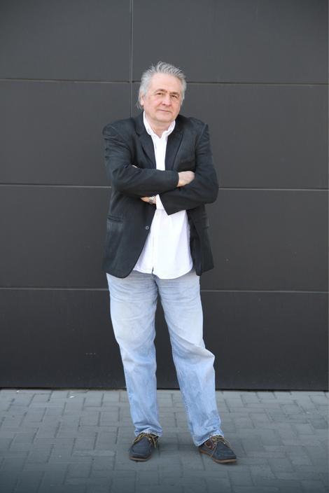 Foto: Mitar Mitrović/ RAS Srbija