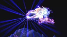 Final Fantasy Tactics: The War Of The Lion