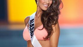 Polskie akcenty w wyborach Miss USA 2012