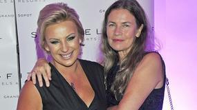 Gwiazdy świętowały urodziny Hotelu Sofitel Grand Sopot