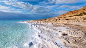 17 pięknych miejsc na świecie, którym grozi zniknięcie [GALERIA]