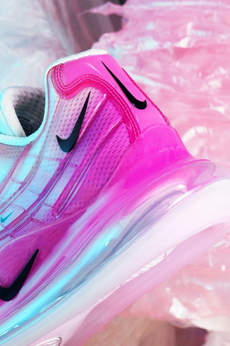 liefert Nike Sneaker 95Heron neue Hybrid Air Preston Max eDE9WHYI2