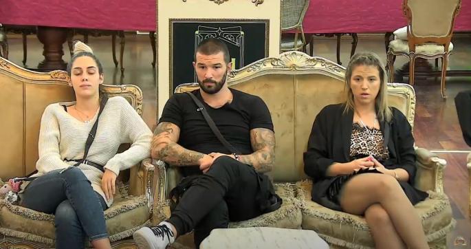 Aleksandra Tasić Coka, Nikola i Neda Lakić