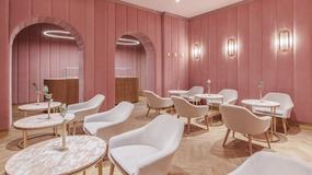 Wrocławska cukiernia wśród najlepiej zaprojektowanych lokali na świecie