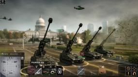 III wojna światowa - jak wyobrażają ją sobie twórcy gier?