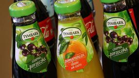 Firma, która trzęsie polskim rynkiem spożywczym