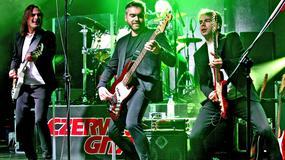 Czerwone Gitary: zobacz zdjęcia zespołu