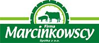 marcinkowscy-logo
