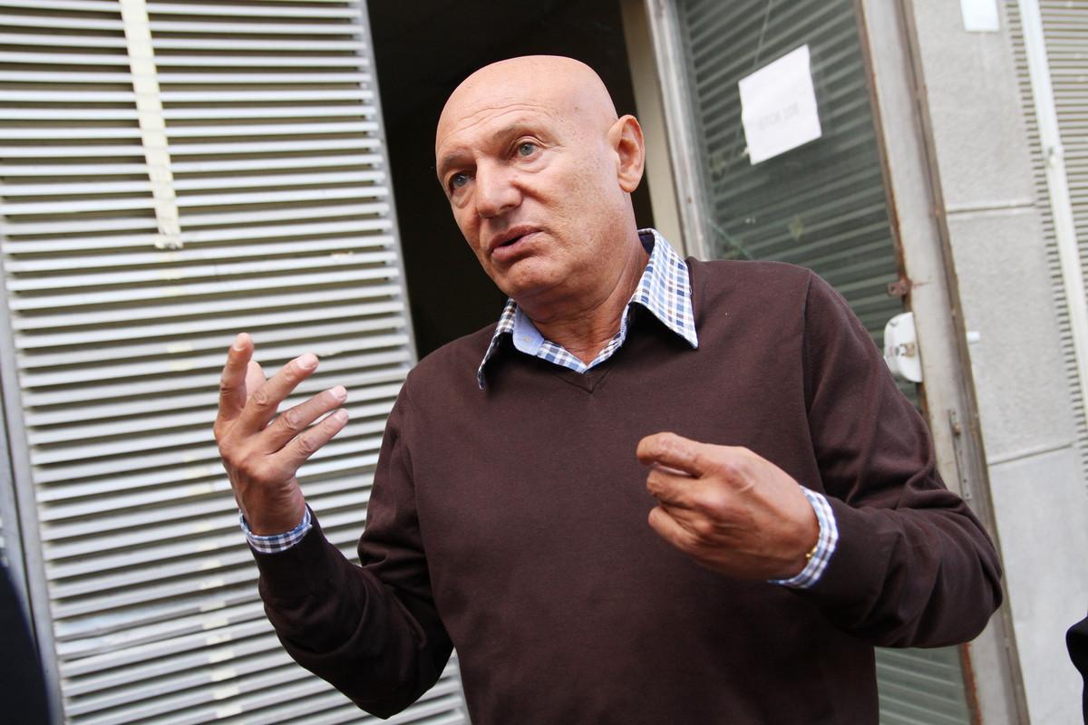 """""""Ispred Šabanove kuće NE MOŽE DA SE DIŠE OD SMRADA"""" Šaulićev dom oronuo i zapušten: Njegov brat otkrio sve detalje"""