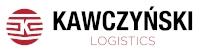 Kawczyński Logistics