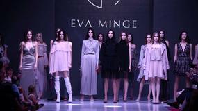 "Pokaz kolekcji Eva Minge ""Black Butterflies"""