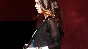 Megan Fox jest w ciąży!