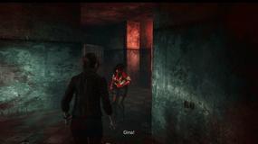 Resident Evil Revelations 2 - recenzja. Nie taki diabeł straszny, jak go malują...