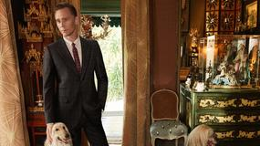Tom Hiddleston nowym ambasadorem Gucci