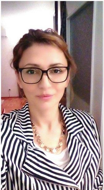 Vesna Veković