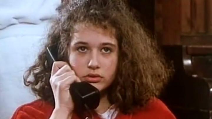"""Bila je ćerka Ljubiši Samardžiću u seriji """"Policajac sa Petlovog brda"""": Odustala je od glume, a danas ovako izgleda i bavi se OVIM poslom!"""