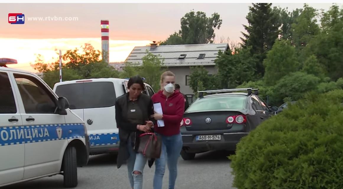 Otkriven cenovnik Tijane Ajfon posle hapšenja: Evo koliko je tražila za intimne odnose!