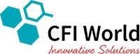 CFI WORLD - Coraz mocniejsi na rynku
