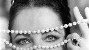 Dziewczyny z perłą