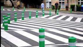 Jak Czesi rozwiązali problem z niesfornymi kierowcami?
