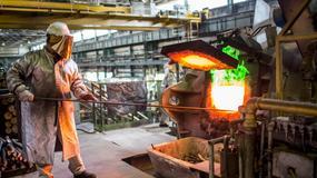 Najwięksi polscy eksporterzy - polskie firmy, które zarabiają najwięcej za granicą