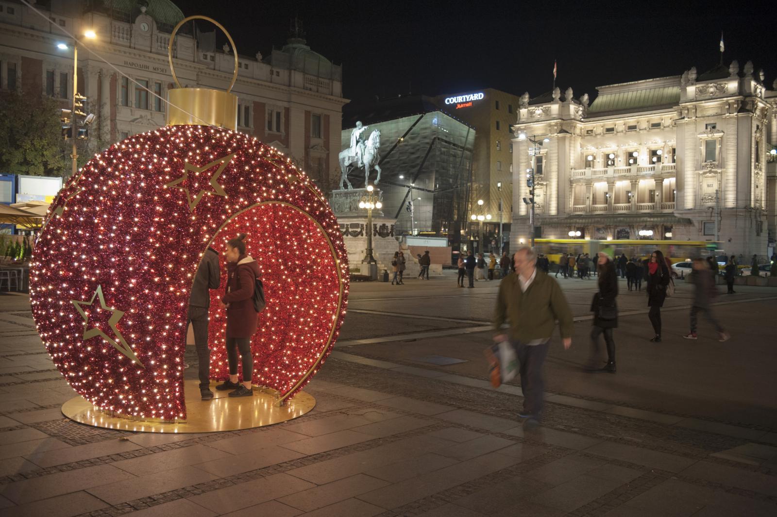 Srpski turizam - Beograd 940a2ffc4acf35c266a088afcaa5de40